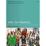 Wie im Himmel - Arthaus Collection Skandinavisches Kino