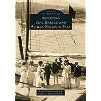 Revisiting Seal Harbor And Acadia National