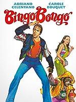 Bingo Bongo [dt./OV]