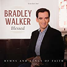 Blessed : Hymns and Songs