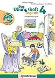 ISBN 3619194386
