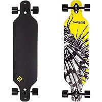 Street Surfing - Freeride 39'' – dragon – longboard