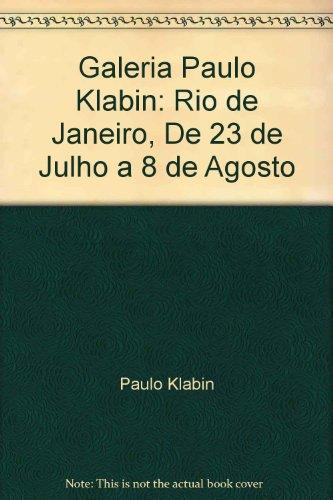 galeria-paulo-klabin-rio-de-janeiro-de-23-de-julho-a-8-de-agosto