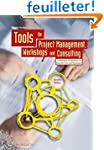 Tools for Project Management, Worksho...
