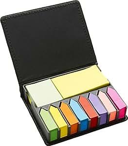 Haftnotizen Klebezettel Megapack 1200 Stück Inhalt in 3 Formaten 12 Farben NEUHaftnotizen Klebezettel Megapack 1200 Stück Inhalt in 3 Formaten 12 Farben von noTrash2003