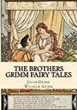Best BROTHER Book On Beauties - The Brothers Grimm Fairy Tales Review