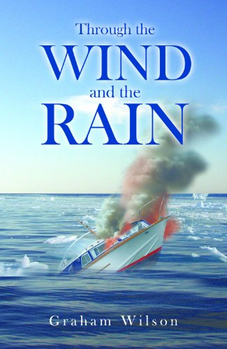 Through The Wind and The Rain