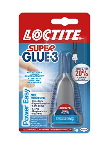 loctite-super-glue-3-power-easy-control-pegamento-instantaneo-3-g