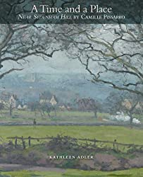 A Time and a Place: Near Sydenham Hill (Kimbell Masterpiece Series)