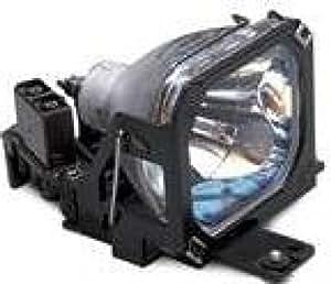 Epson V13H010L2H Lampe pour vidéoprojecteur EMP-TW10