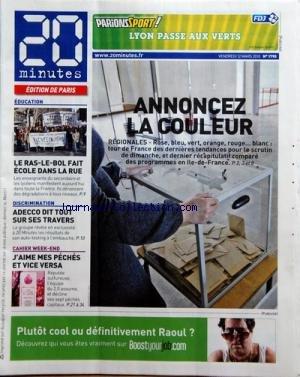 20-minutes-no-1790-du-12-03-2010-les-regionales-jaime-mes-peches-et-vice-versa-cahier-week-end-discr