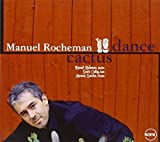 Cactus dance / Manuel Rocheman | Manuel Rocheman