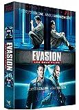 Evasion + Evasion 2 [Blu-ray]