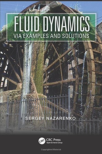 fluid-dynamics-via-examples-and-solutions