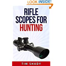 Rifle Scopes For Hunting: How to Pick a Scope