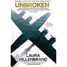 Unbroken (en español) MTI