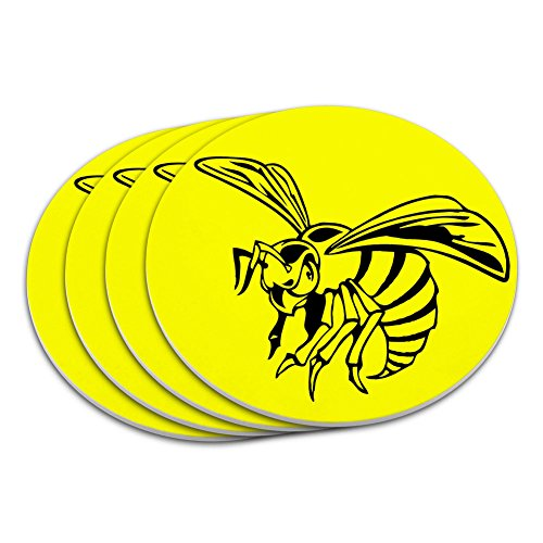 bee-wasp-hornet-coaster-set