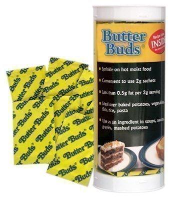 Butter-Buds-Low-Fat-Dried-Butter-Granules-2g-x-40-Sachets