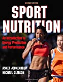 Sport Nutrition - 2nd Edition