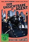 Der unsichtbare Agent