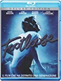 Footloose(deluxe edition) [(deluxe edition)] [Import anglais]