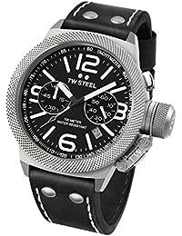 TW Steel CS3 Armbanduhr - CS3