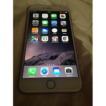 iphone 6 32gb amazon uk