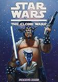 Star Wars - The Clone Wars  Strange Allies (Paperback)