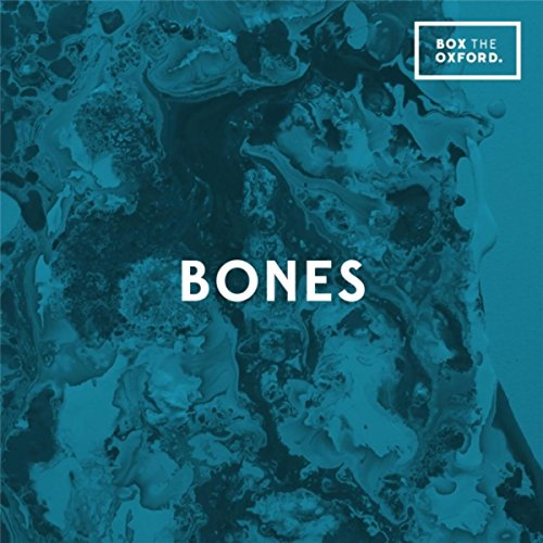 Bones (Oxford Bone)