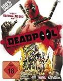 Deadpool -