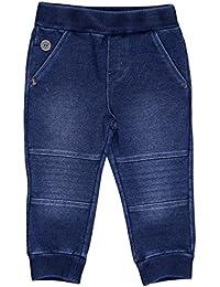 boboli 394040, Pantalon Bébé Fille