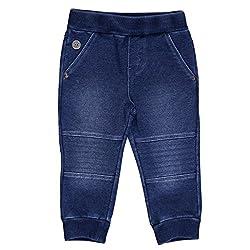 boboli 394040 Pantalones...