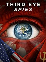 Third Eye Spies [OV]