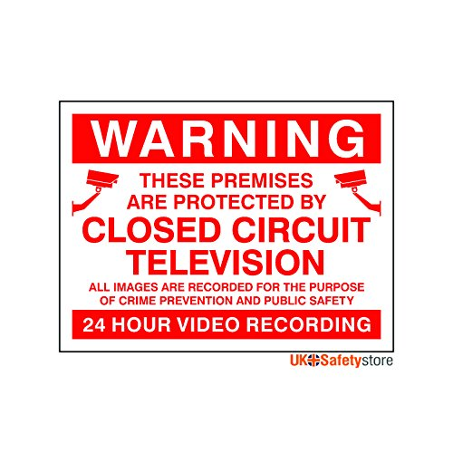 warning-these-premises-are-protected-by-24-hour-video-recording-cctv-sign-200mm-x-150mm-rigid-plasti