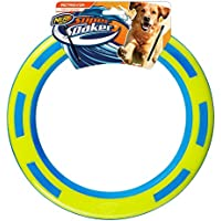 Nerf Dog Super Soaker Floating Ring, Spielzeug
