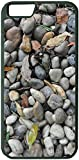 Yanteng Benutzerdefinierte Hülle für iPhone 7 Plus iPhone 8 Plus (5,5 Zoll) Stone - 03