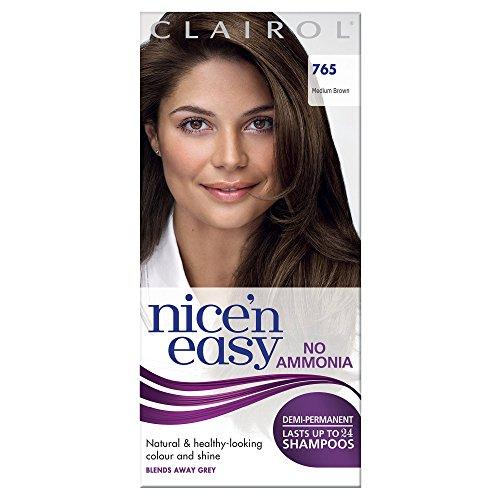 clairol-nicen-easy-non-permanent-hair-dye-no-amonia-medium-brown-765