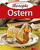 Ostern: Die beliebtesten Rezepte