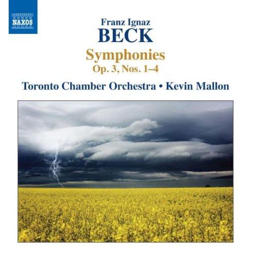 beck-symphonies-op-3-symphonies-op-3-nos-1-4