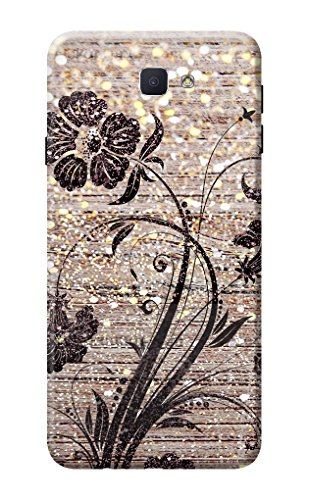 Samsung J7 Prime Back Cover KanvasCases Premium Quality Designer Printed 3D Lightweight Slim Matte Finish Hard Case Back Cover for Samsung Galaxy J7 Prime + Free Mobile Viewing Stand