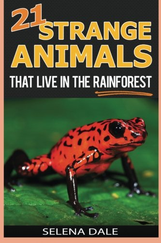 21-strange-animals-that-live-in-the-rainforest-extraordinary-animal-photos-facinating-fun-facts-for-