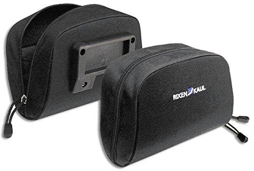 Rixen und Kaul KlickFix Baggy Mini - Lenker Radtasche