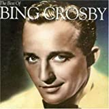 The Best Of Bing Crosby