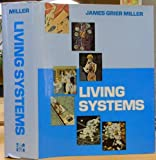 Living Systems Review and Comparison