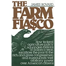 Farm Fiasco