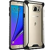 Samsung Galaxy Note 5 Schutzhülle Case Bumper - Poetic