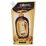 Vidal Ecoricarica Sapone Liquido con Olio di Argan - 500 ml