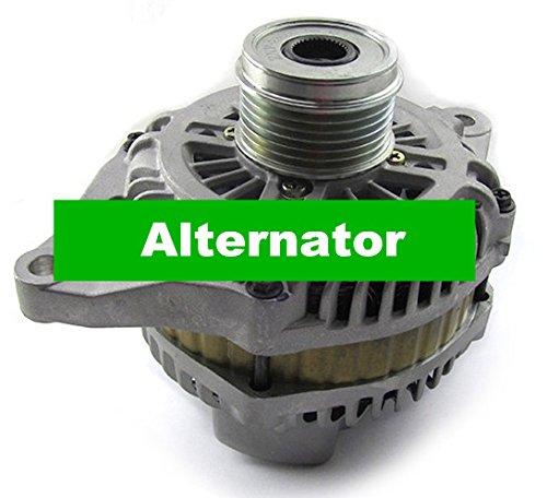 gowe-alternator-120a-12v-for-mitsubishi-outlander-lancer-ex-evo-delica-asx-rvr-4b10-4b11-4b12-1800a0
