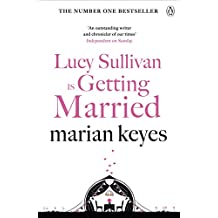 Lucy Sullivan is Getting Married (English Edition)