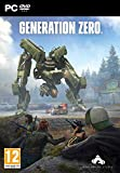 Generation Zero - PC